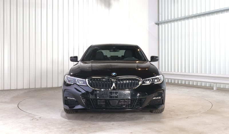 lease BMW 3 (G20) EXTERIOR_210