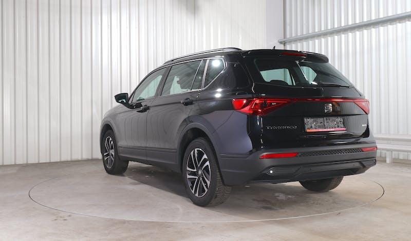 lease SEAT TARRACO EXTERIOR_000