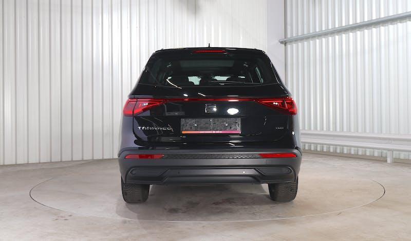 lease SEAT TARRACO EXTERIOR_030