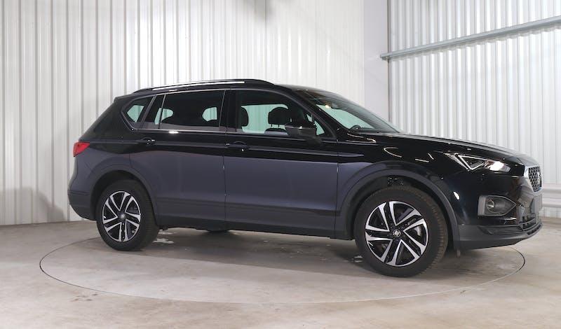 lease SEAT TARRACO EXTERIOR_150