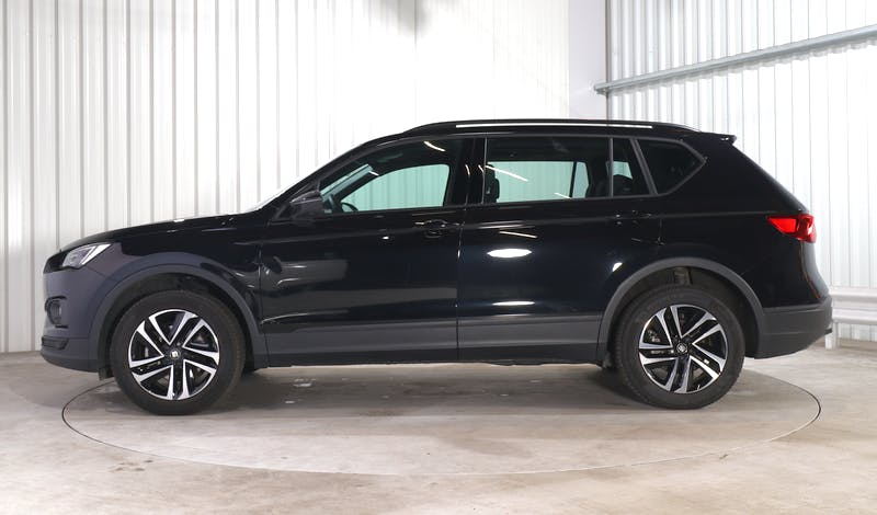 lease SEAT TARRACO EXTERIOR_300