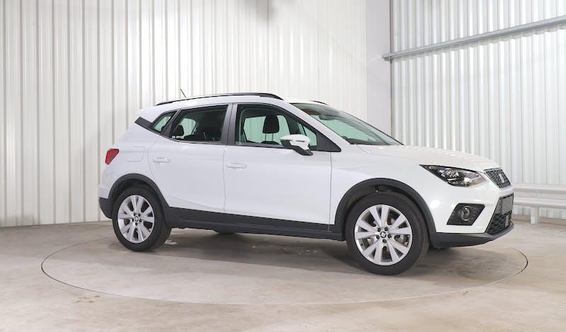 lease SEAT ARONA EXTERIOR_150