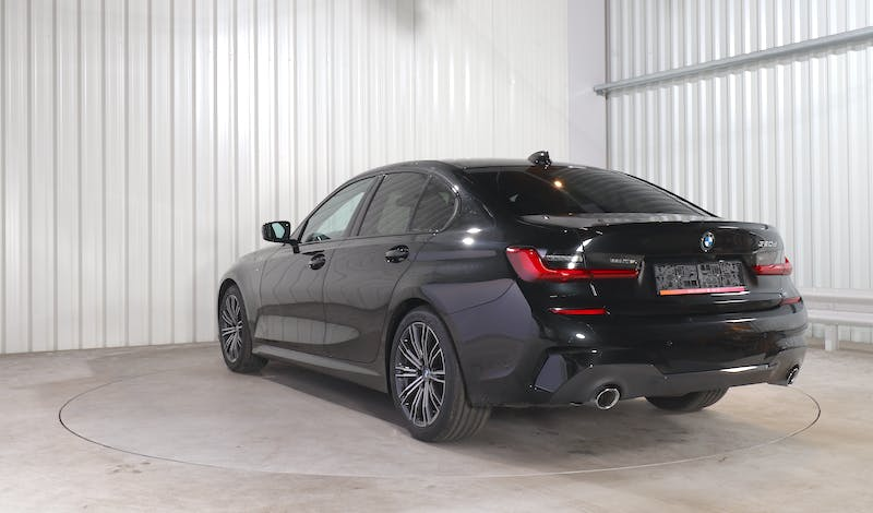 lease BMW 3 (G20) EXTERIOR_000