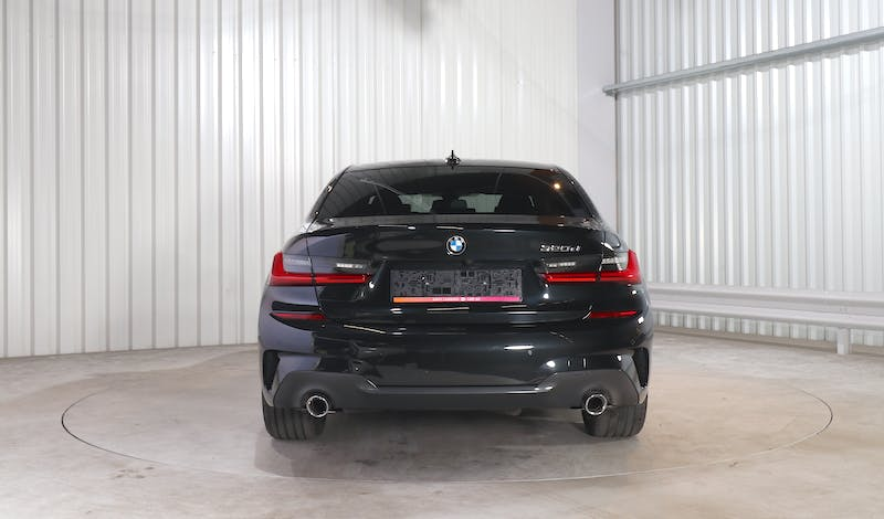 lease BMW 3 (G20) EXTERIOR_030