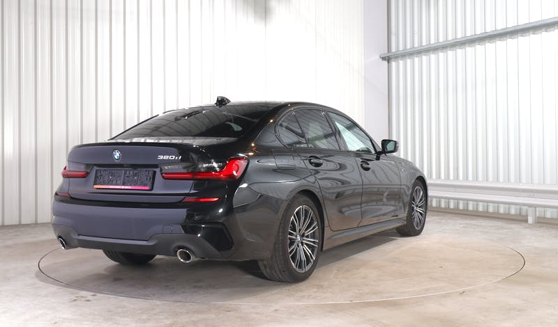 lease BMW 3 (G20) EXTERIOR_060