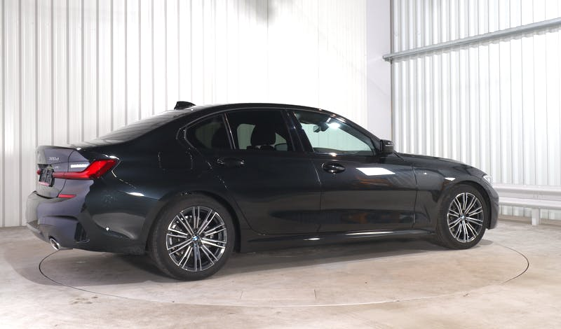 lease BMW 3 (G20) EXTERIOR_090