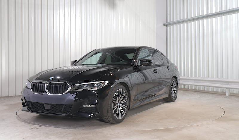 lease BMW 3 (G20) EXTERIOR_240