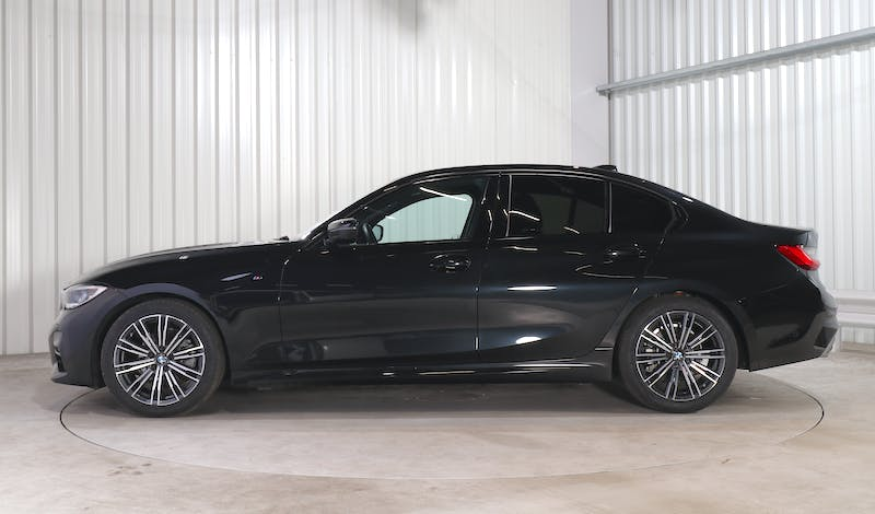 lease BMW 3 (G20) EXTERIOR_300