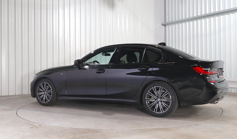 lease BMW 3 (G20) EXTERIOR_330