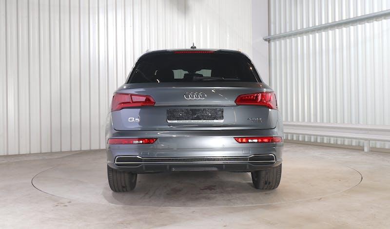 lease AUDI Q5 EXTERIOR_030
