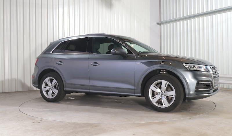 lease AUDI Q5 EXTERIOR_150