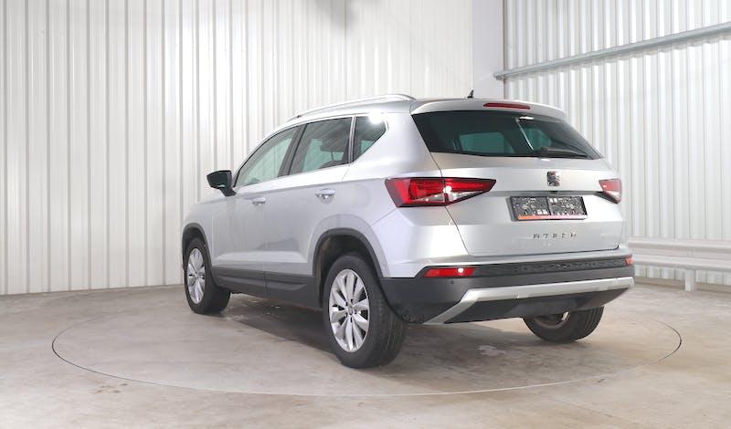 lease SEAT ATECA EXTERIOR_000