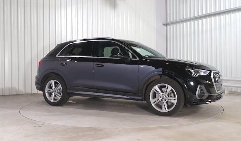 lease AUDI Q3 EXTERIOR_150