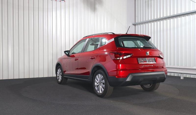 lease SEAT ARONA EXTERIOR_000
