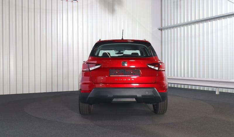 lease SEAT ARONA EXTERIOR_030