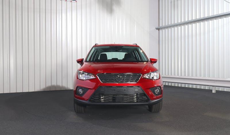 lease SEAT ARONA EXTERIOR_210