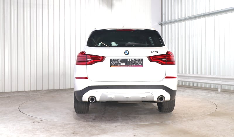 lease BMW X3 EXTERIOR_030