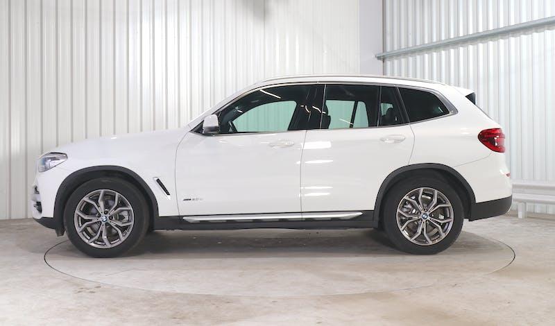 lease BMW X3 EXTERIOR_300