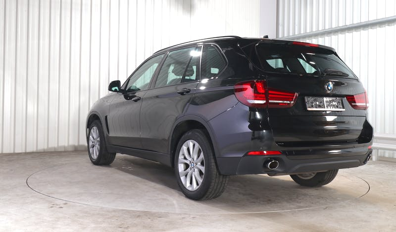 lease BMW X5 EXTERIOR_000