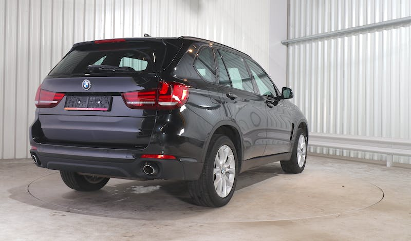 lease BMW X5 EXTERIOR_060