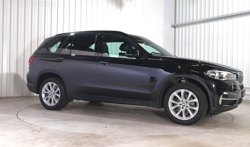 lease BMW X5 EXTERIOR_150