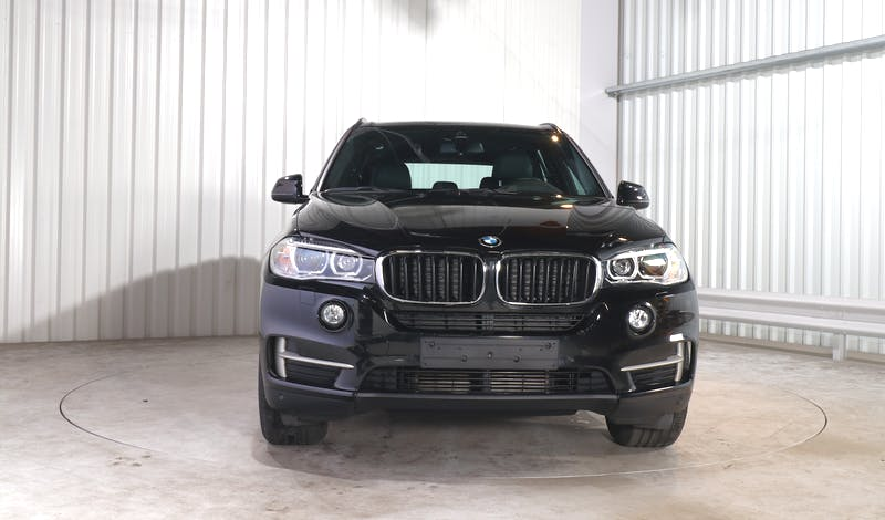 lease BMW X5 EXTERIOR_210