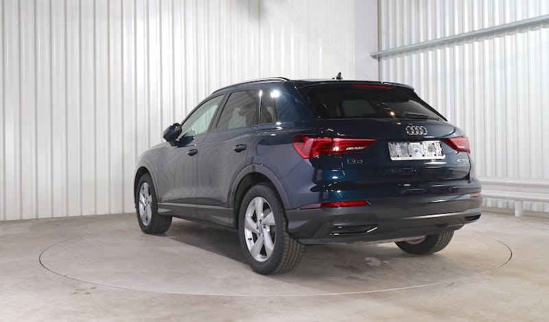 lease AUDI Q3 EXTERIOR_000