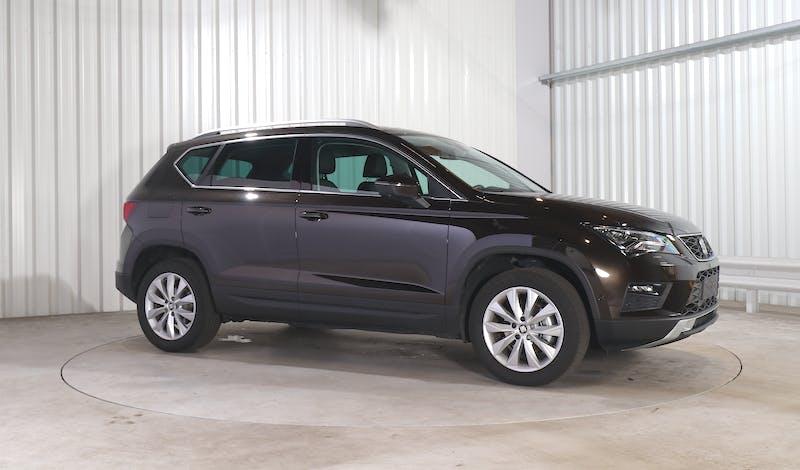 lease SEAT ATECA EXTERIOR_150