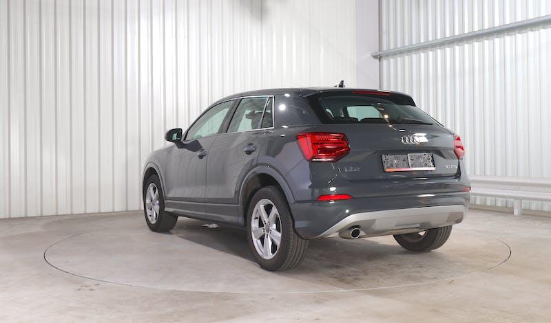 lease AUDI Q2 EXTERIOR_000