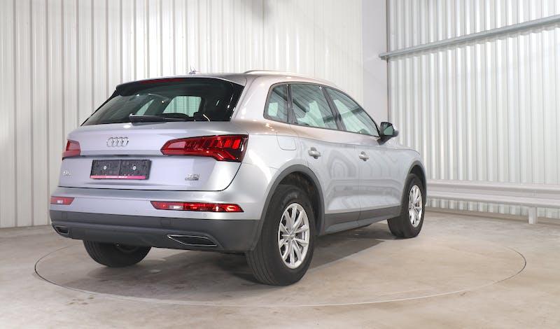 lease AUDI Q5 EXTERIOR_060