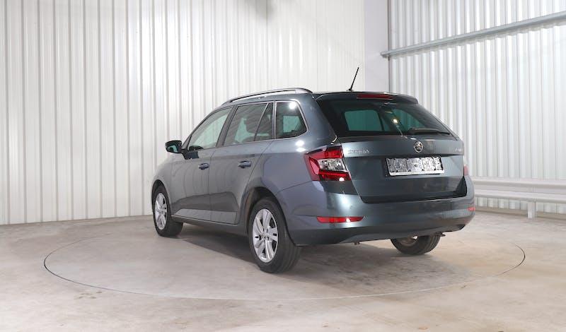 lease SKODA FABIA COMBI EXTERIOR_000