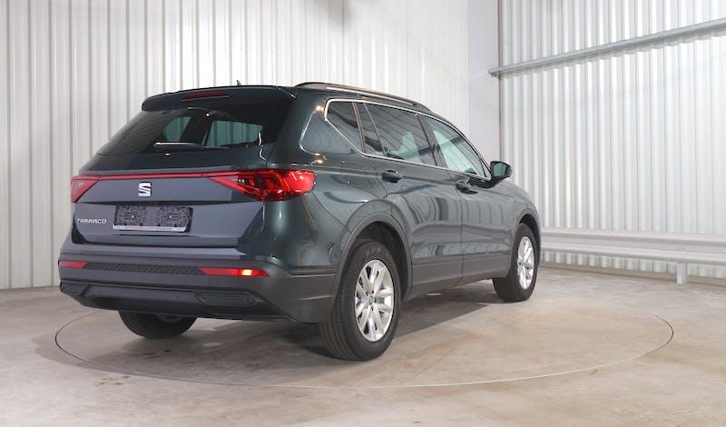 lease SEAT TARRACO EXTERIOR_060