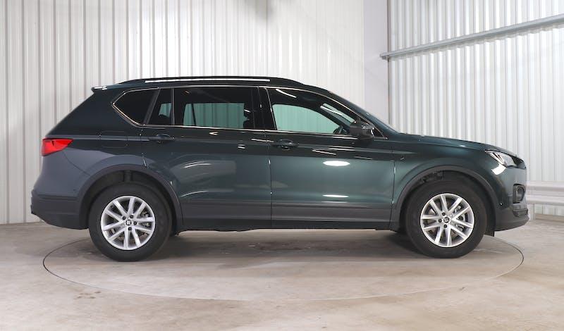 lease SEAT TARRACO EXTERIOR_120