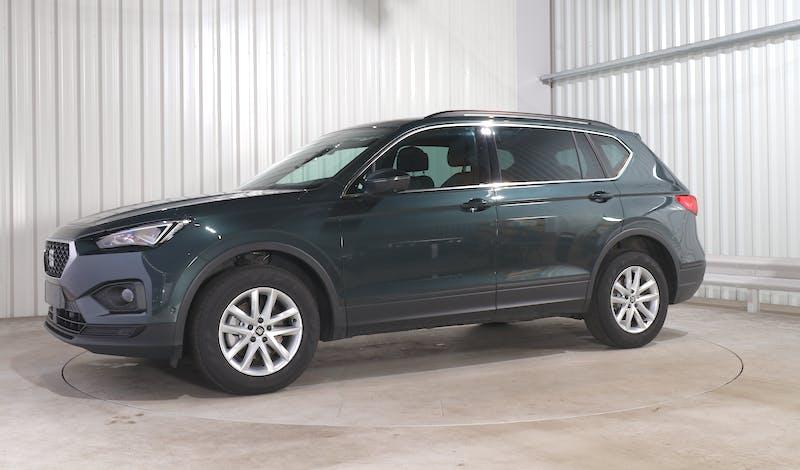 lease SEAT TARRACO EXTERIOR_270