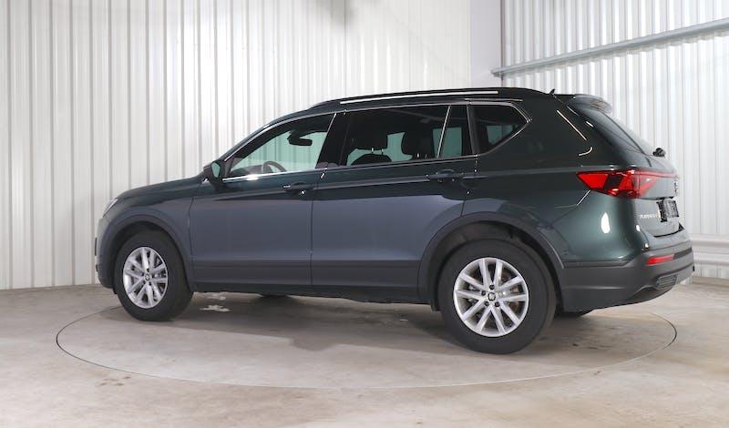 lease SEAT TARRACO EXTERIOR_330