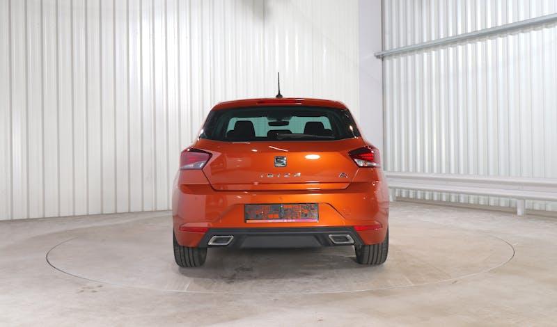 lease SEAT IBIZA EXTERIOR_030