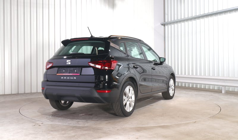 lease SEAT ARONA EXTERIOR_060
