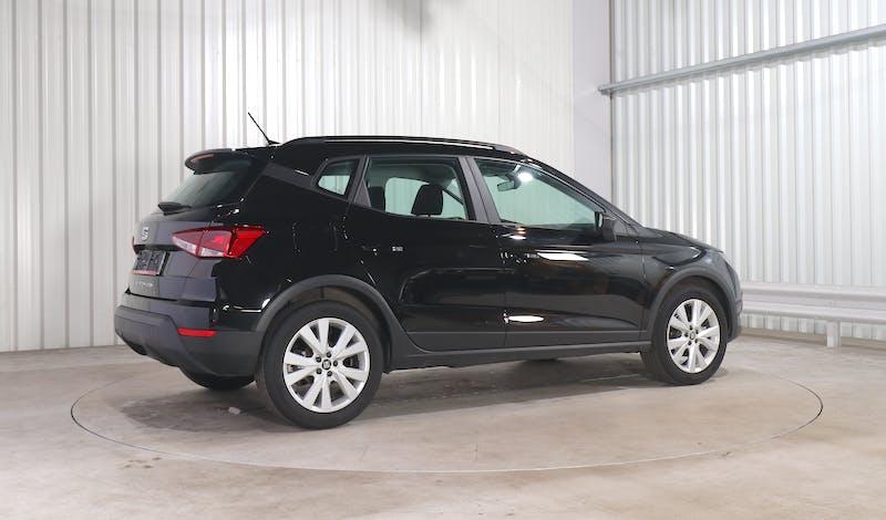 lease SEAT ARONA EXTERIOR_090