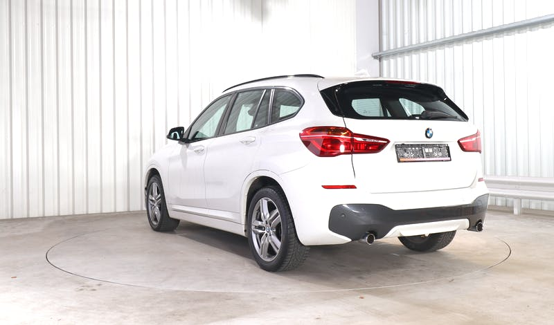 lease BMW X1 EXTERIOR_000