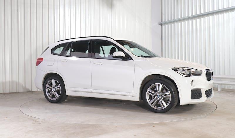 lease BMW X1 EXTERIOR_150