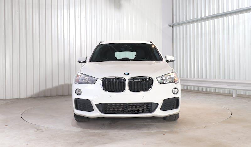 lease BMW X1 EXTERIOR_210