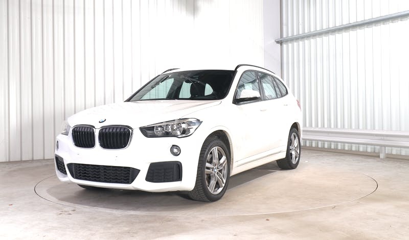 lease BMW X1 EXTERIOR_240