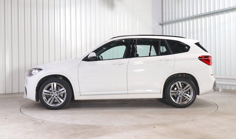lease BMW X1 EXTERIOR_300