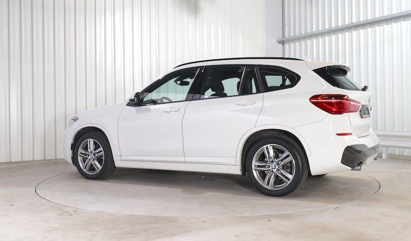 lease BMW X1 EXTERIOR_330
