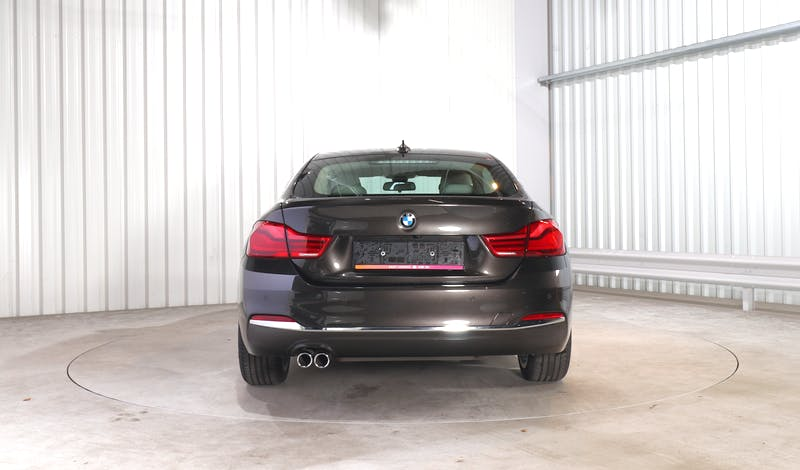 lease BMW 4 GRAN COUPÉ EXTERIOR_030