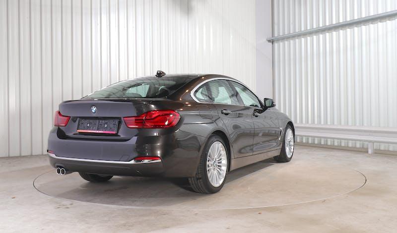 lease BMW 4 GRAN COUPÉ EXTERIOR_060