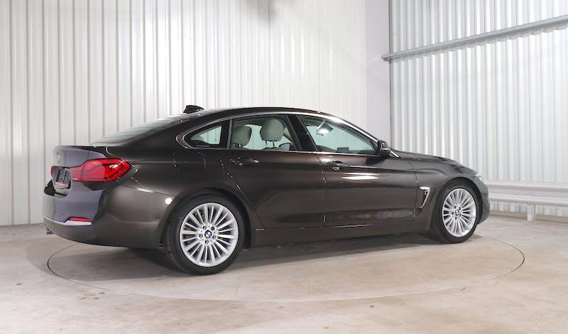 lease BMW 4 GRAN COUPÉ EXTERIOR_090