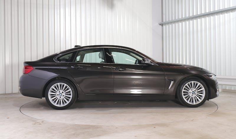 lease BMW 4 GRAN COUPÉ EXTERIOR_120