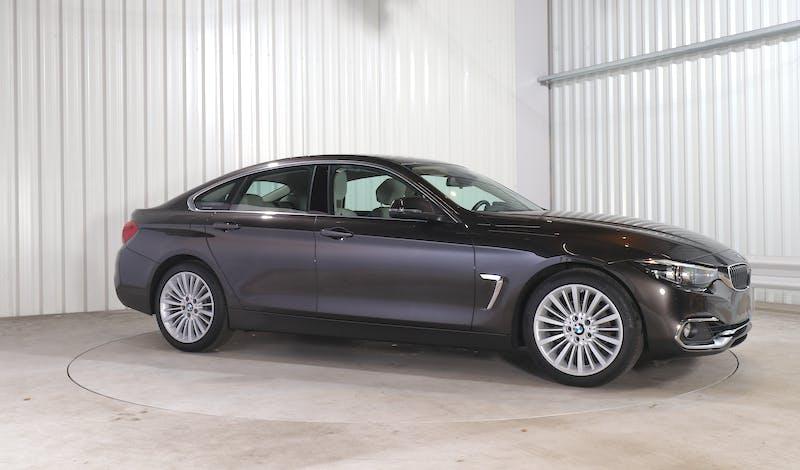 lease BMW 4 GRAN COUPÉ EXTERIOR_150