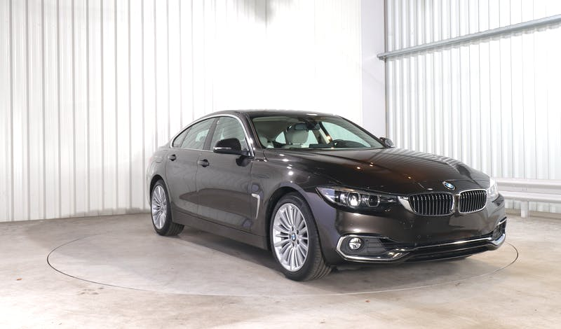 lease BMW 4 GRAN COUPÉ EXTERIOR_180